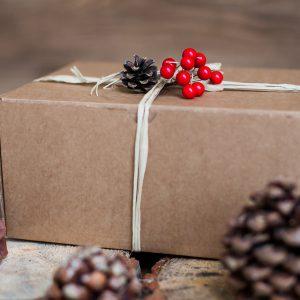 Tradicinių dovanų rinkinys