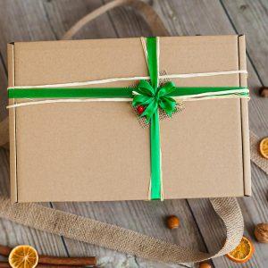 Lietuviškų dovanų rinkiniai Vėlykoms