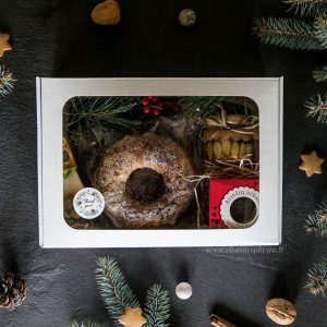 Skani dovana Kalėdoms