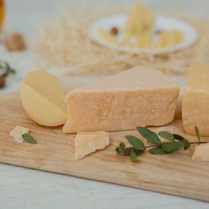 Sūriai dovanų rinkiniams